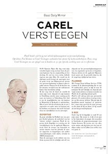 folder-carel-versteegen