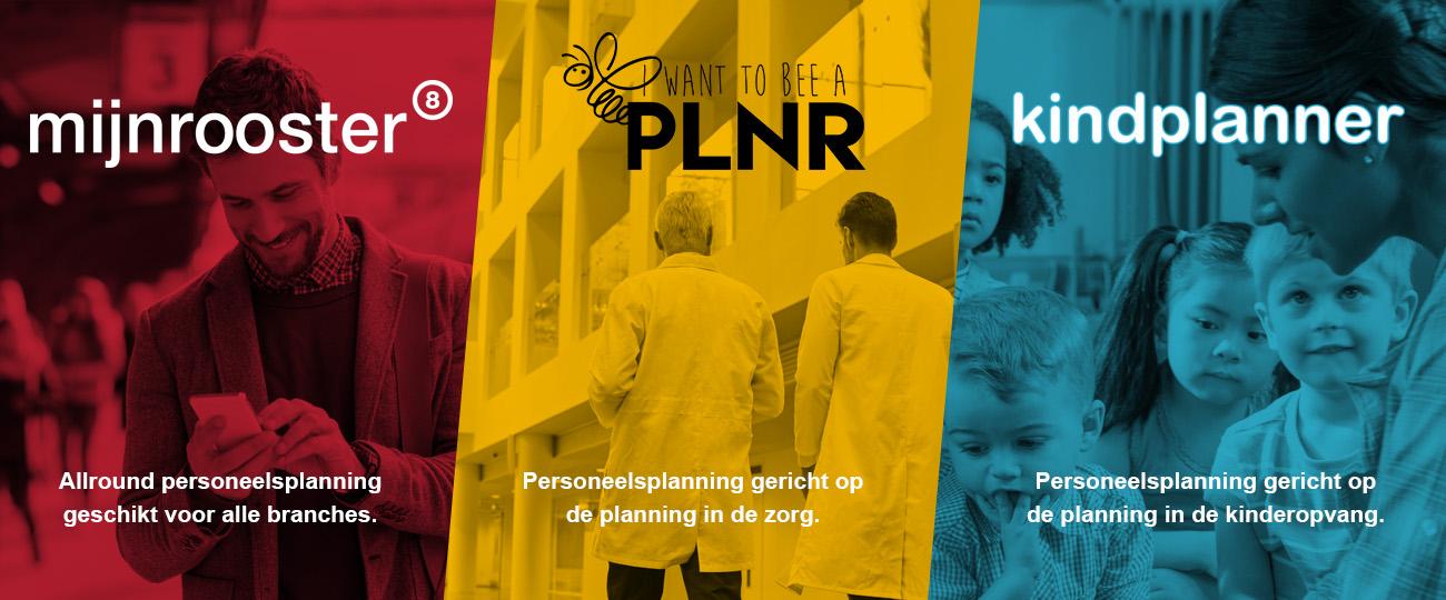 plan8-banner